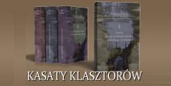 Kasaty Klasztorów