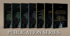 Publication Series